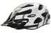 UVEX onyx Helmet white-silver